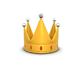 Królowa jest tylko jedna