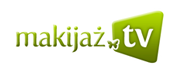 Makijaż-TV