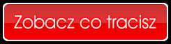 Rejestracja w serwisie Tipsy, Paznokcie, Wzorki.PL!