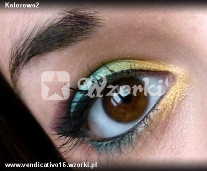 Kolorowo2