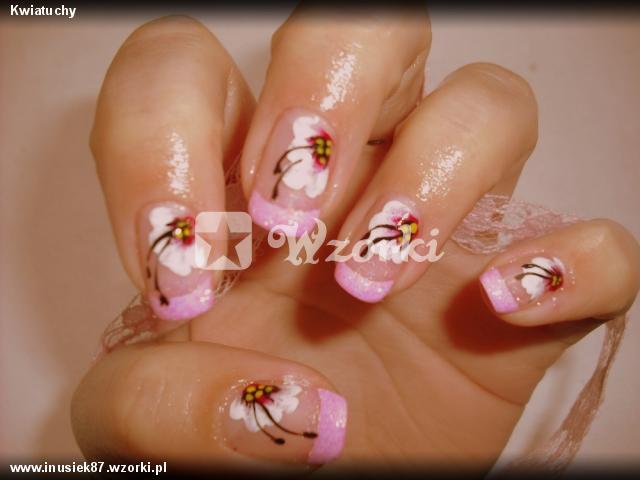 Kwiatuchy