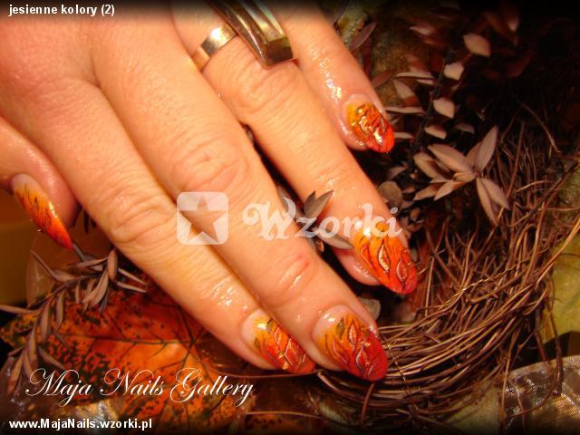 jesienne kolory (2)