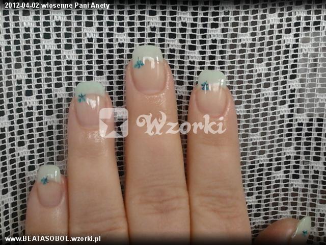 2012-04-02 wiosenne Pani Anety