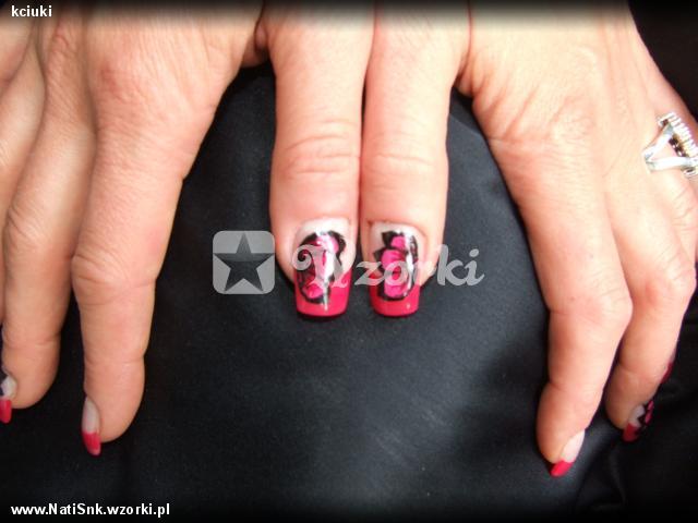 kciuki