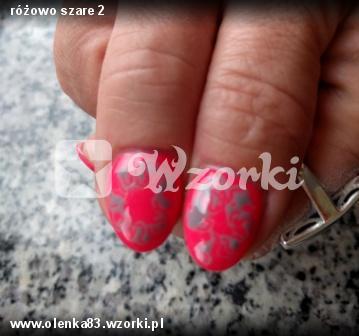 różowo szare 2