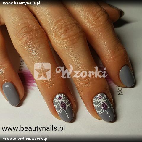 www.beautynails.pl