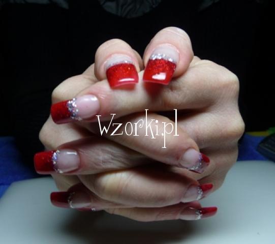 Walentynkowe Marzenki :)