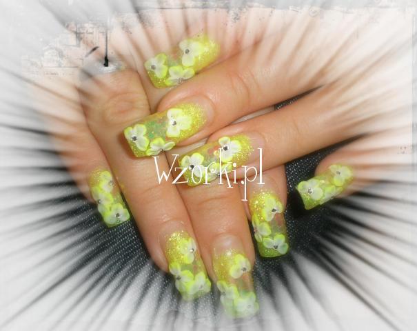 sweetpazurki :)