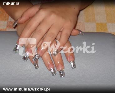 mikunia