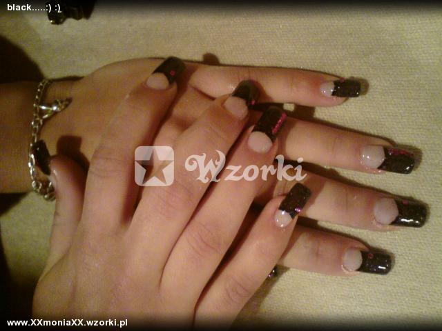 black.....:) :)